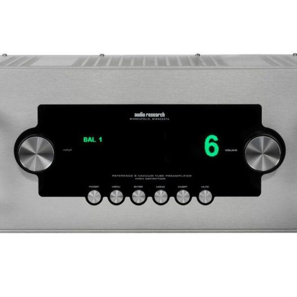 audio-research-ref-6