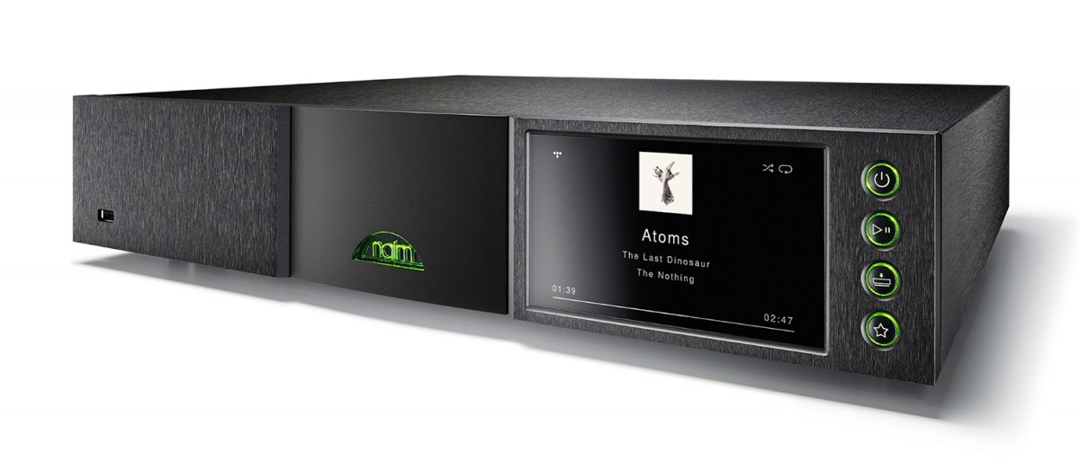 Amazing Products ~ Rhapsody