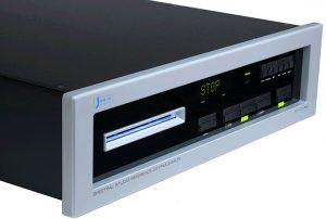 SPECTRAL SDR 4000 SV