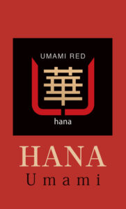 logo HANA