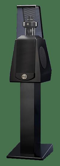 MBL 126 speaker