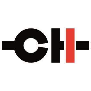 logo CH Precision
